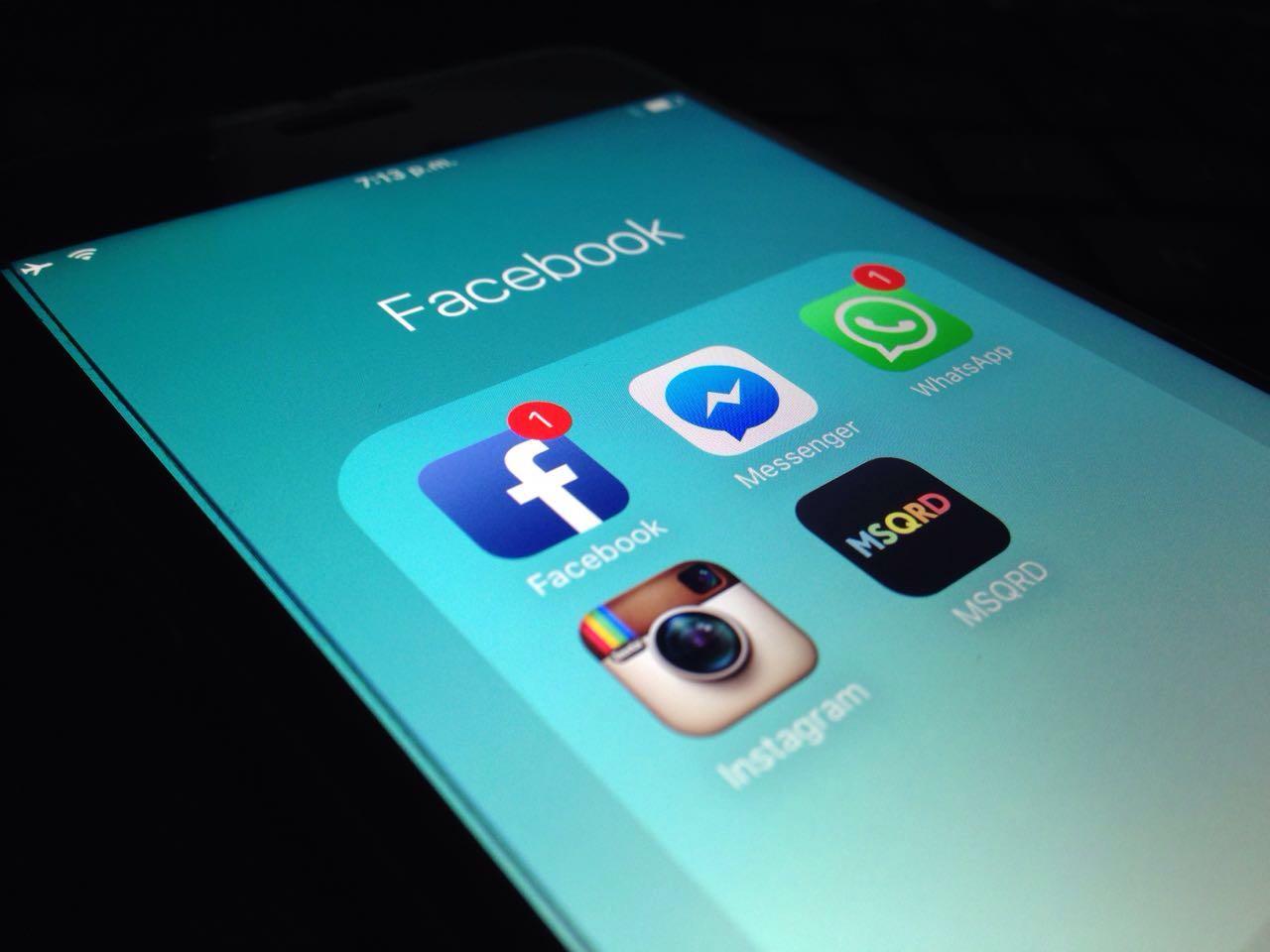 apps-de-facebook