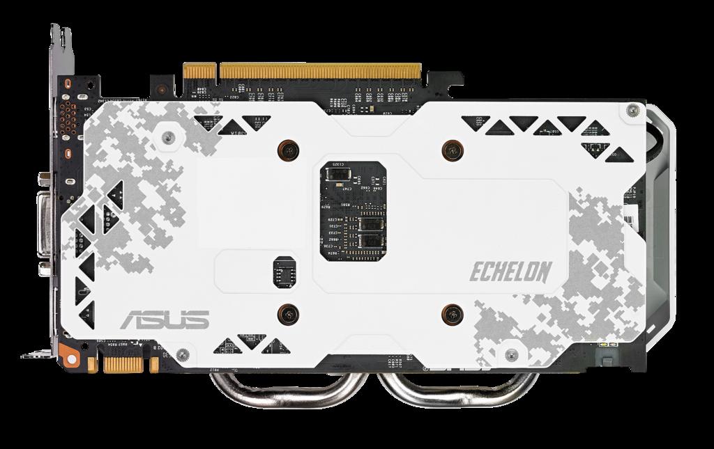 asus Echelon GTX 950 -3