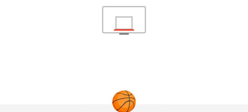 basquetbol-game