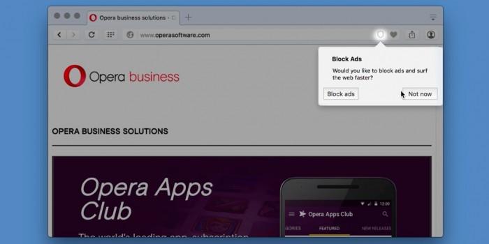 block-ads-opera
