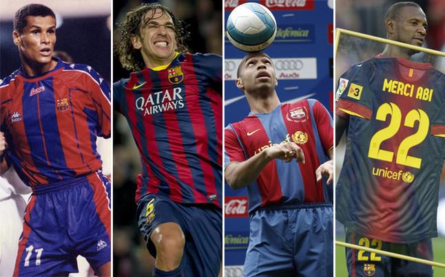 cuatro-jugadores-que-convirtieron-leyendas-del-barcelonismo