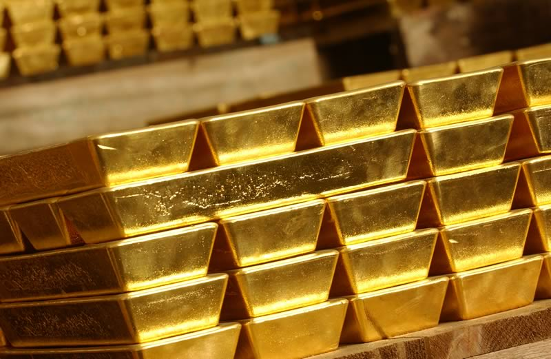electronicos valen oro