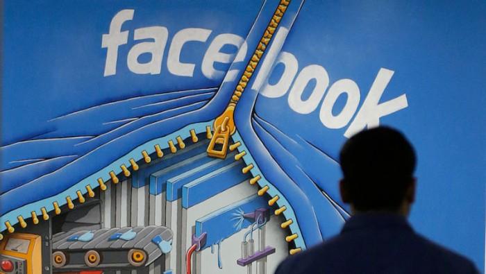 facebook vulnerabilidad