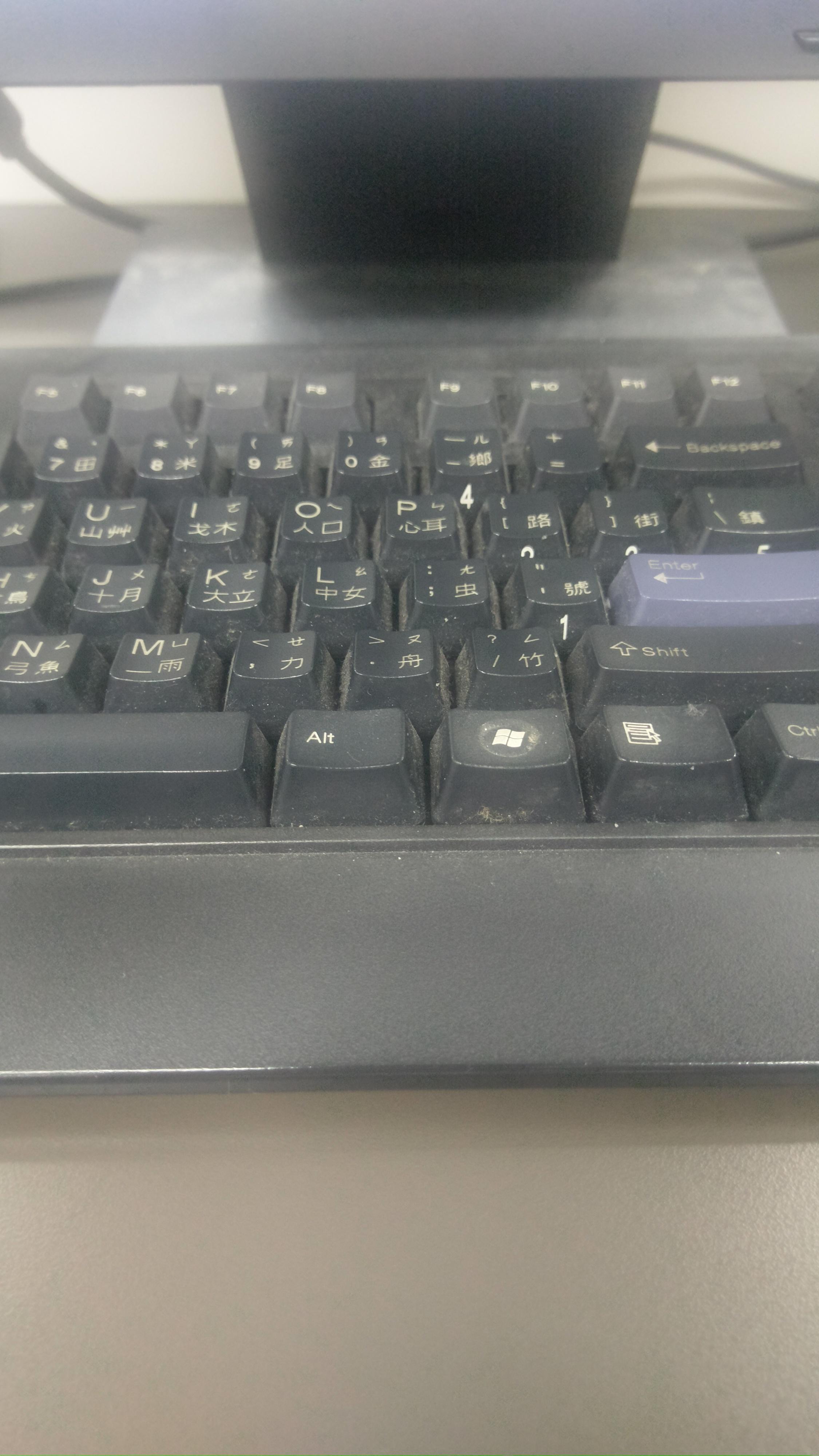 Primera supuesta fotografía capturada con el HTC One M10