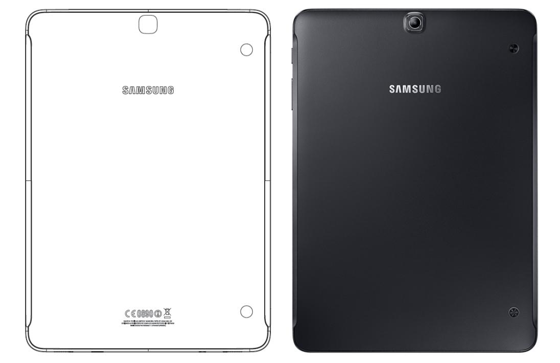 galaxy-tab3