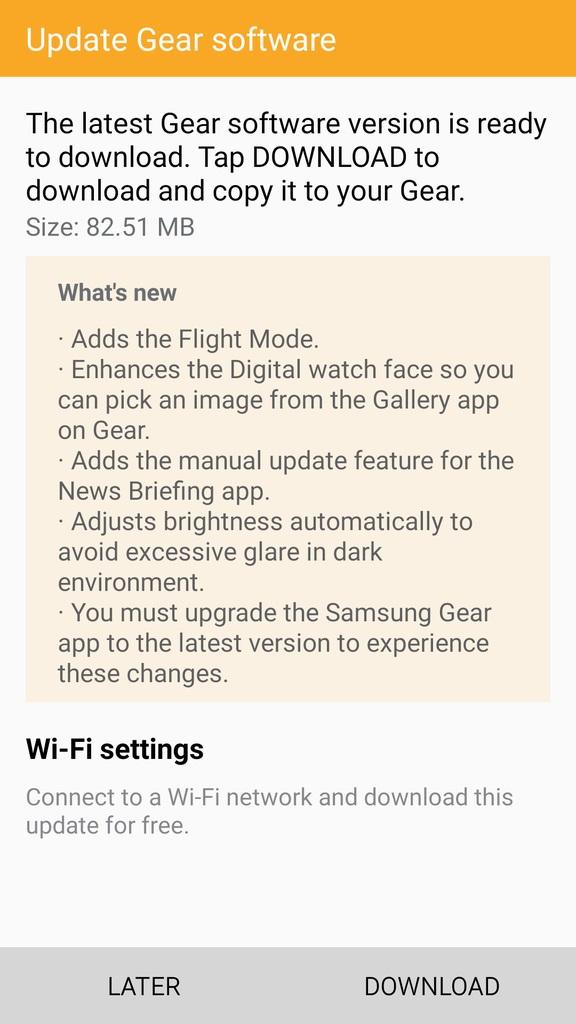 gear-s2-actualizacion