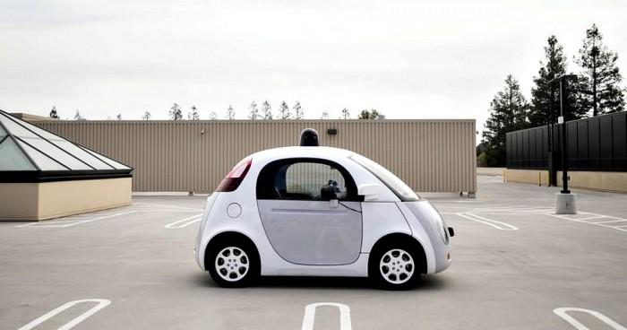 google-car-reuters
