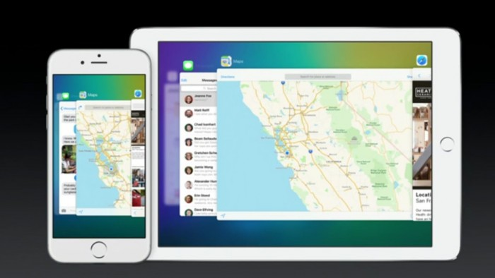 ios9-ipad-multitask