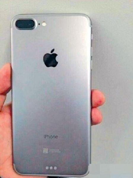 iphone-7-plus-foto-filtrada