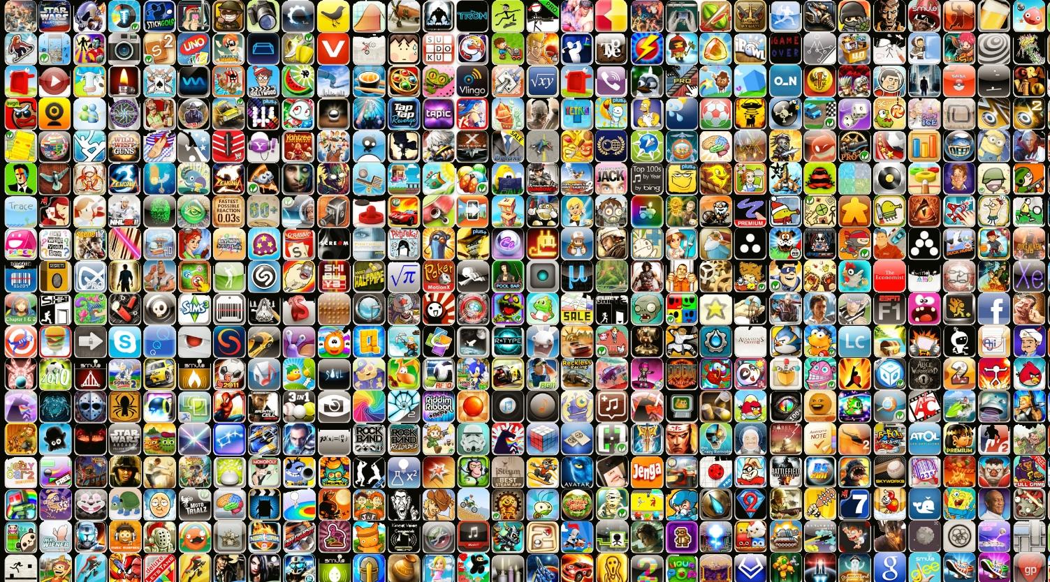 juegos-de-video