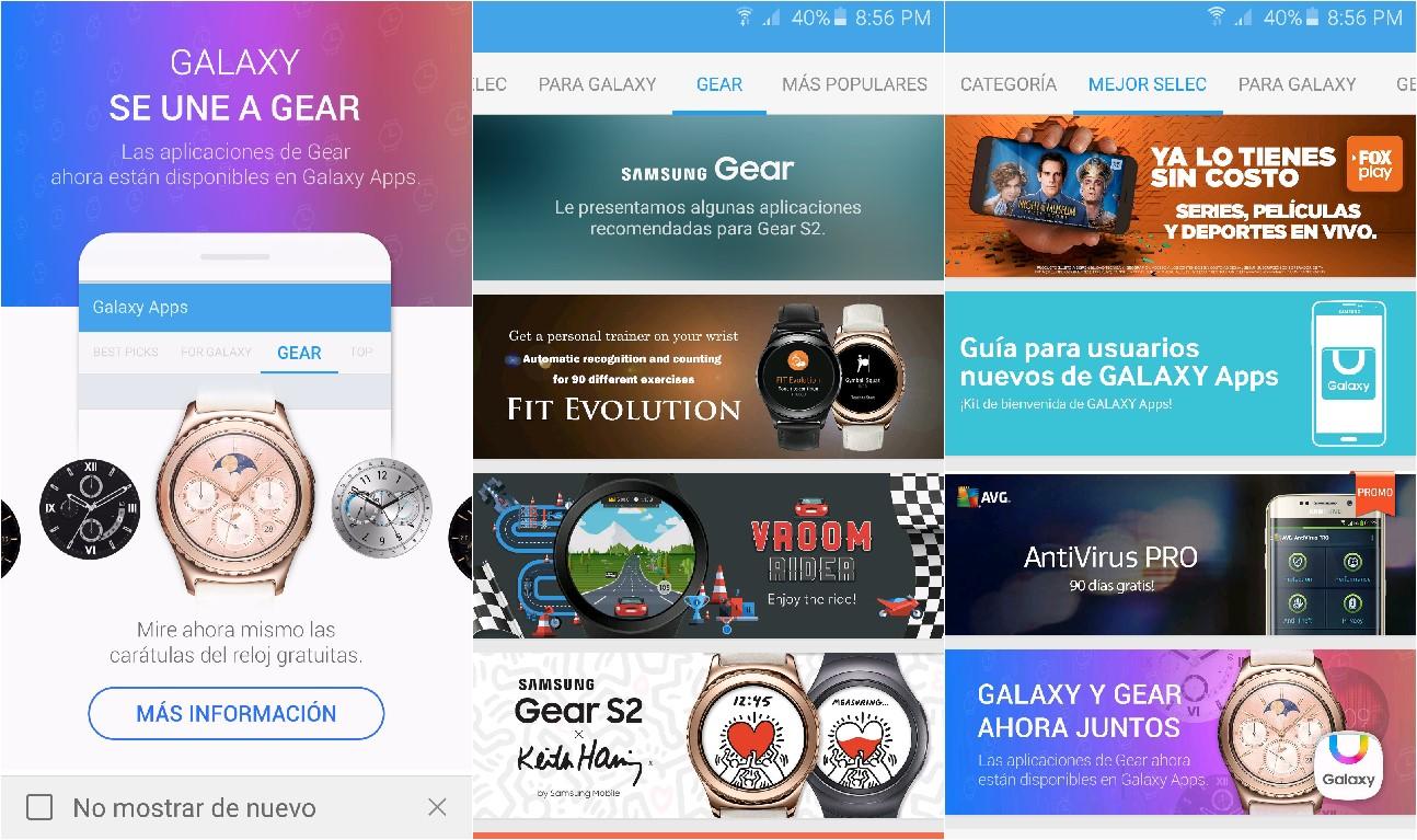 news-galaxy-apps
