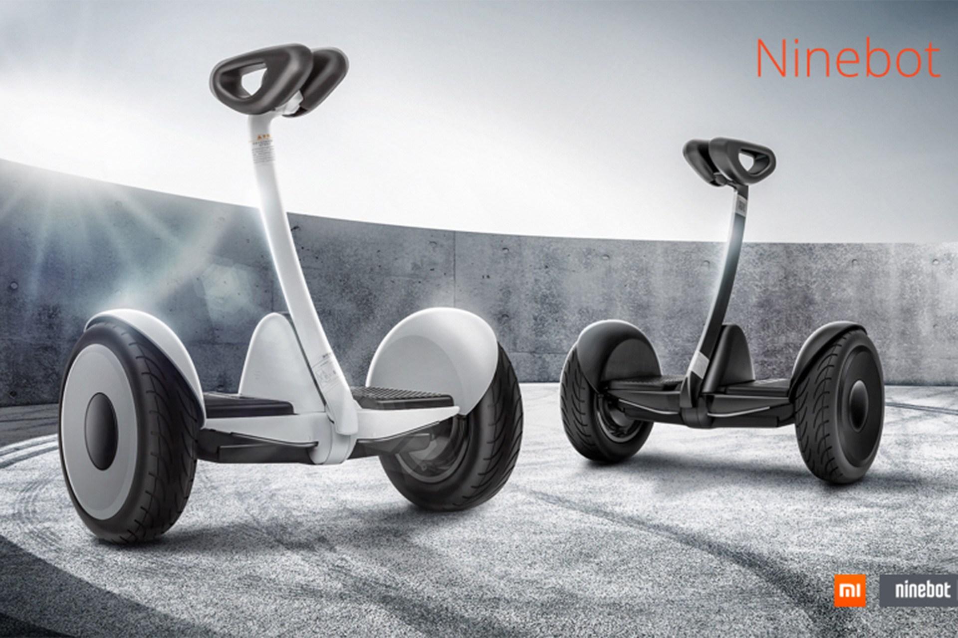 ninebot-mini