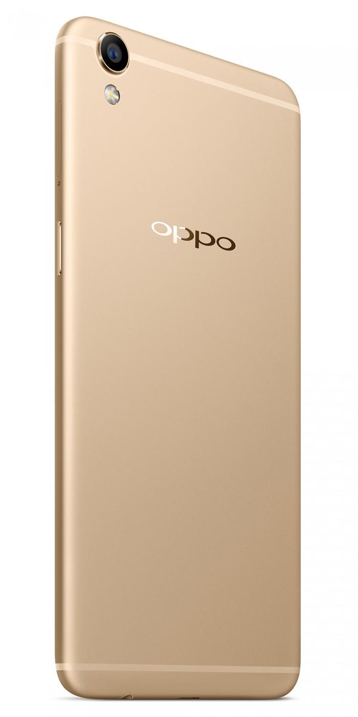 oppo-r9-2-1