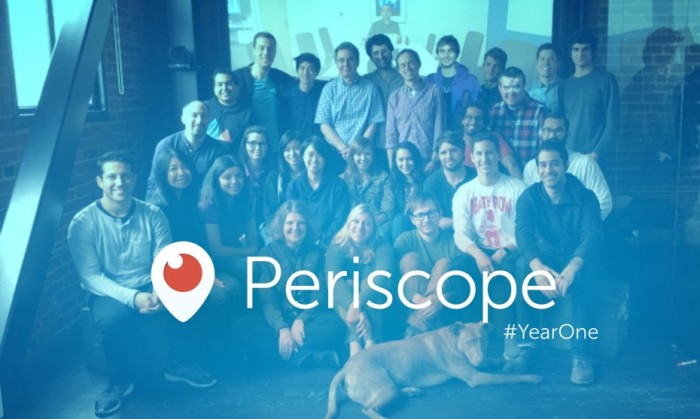 periscope-1year-930x557