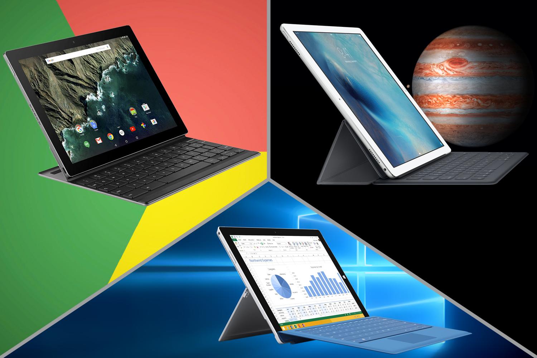 pixel-c-ipad-pro-surface