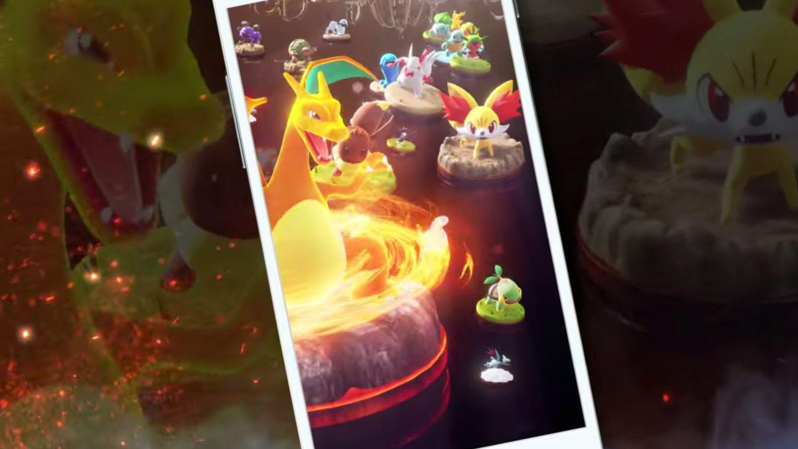pokemon-comaster-game