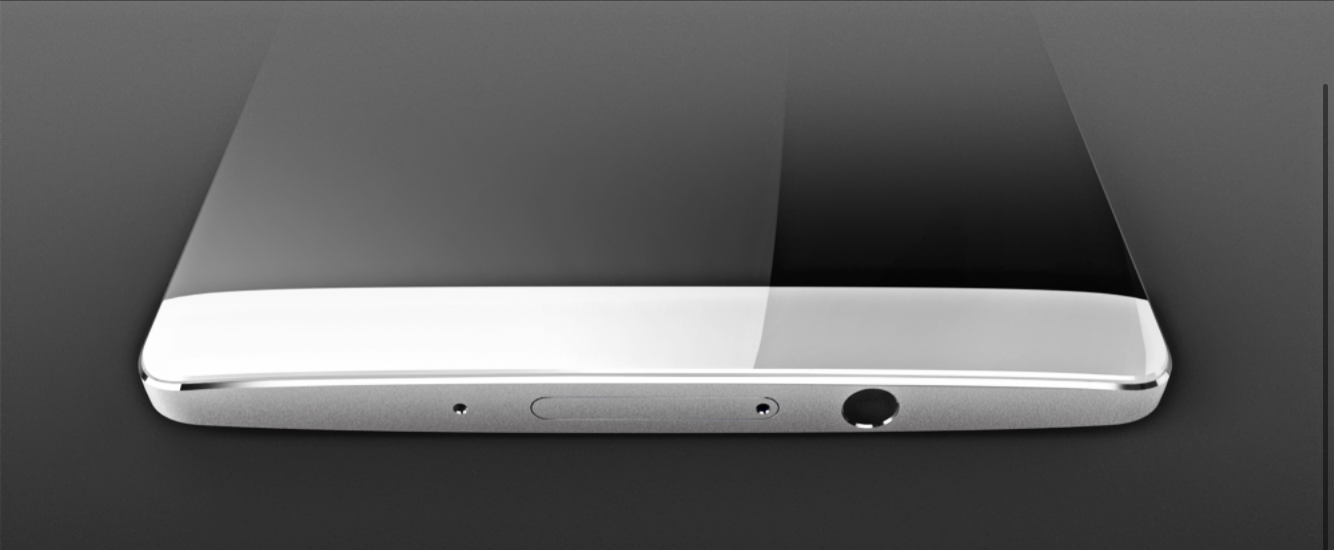 prototipo-huawei-curved-phone