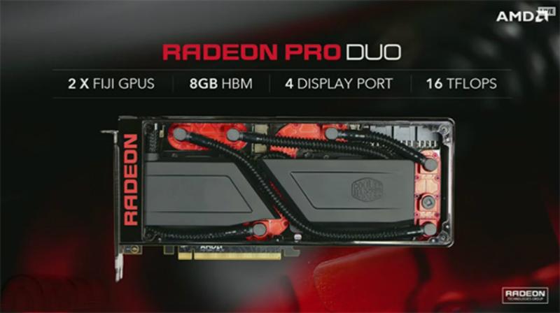 radeon-pro-duo-refrigeracion