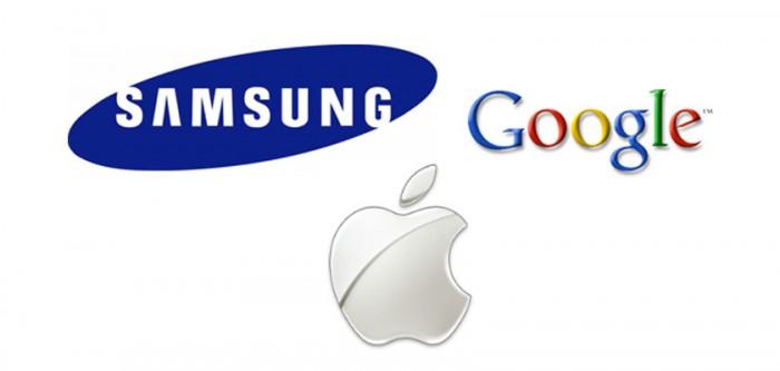 samsung-apple-google