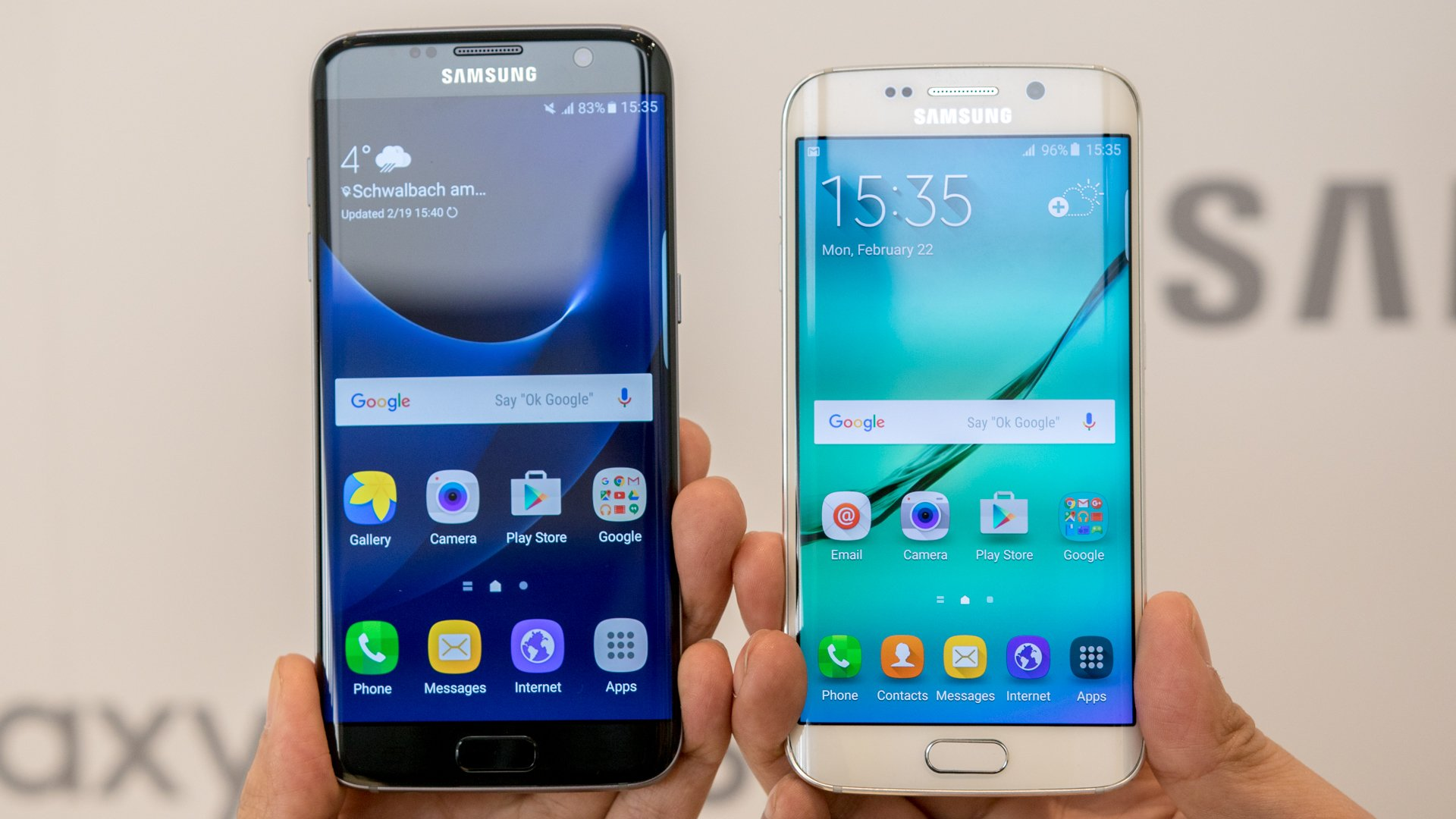 samsung-galaxy-s6-edge-vs-samsung-galaxy-s7-edge-1