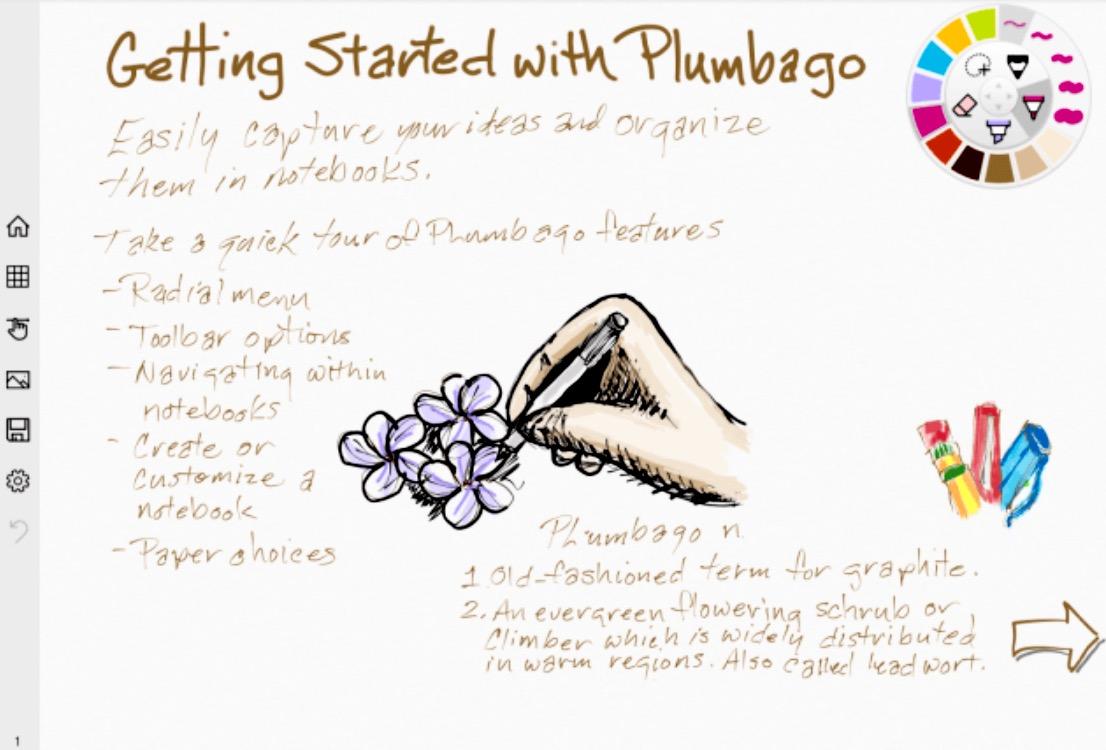 screenshot-of-plumbago