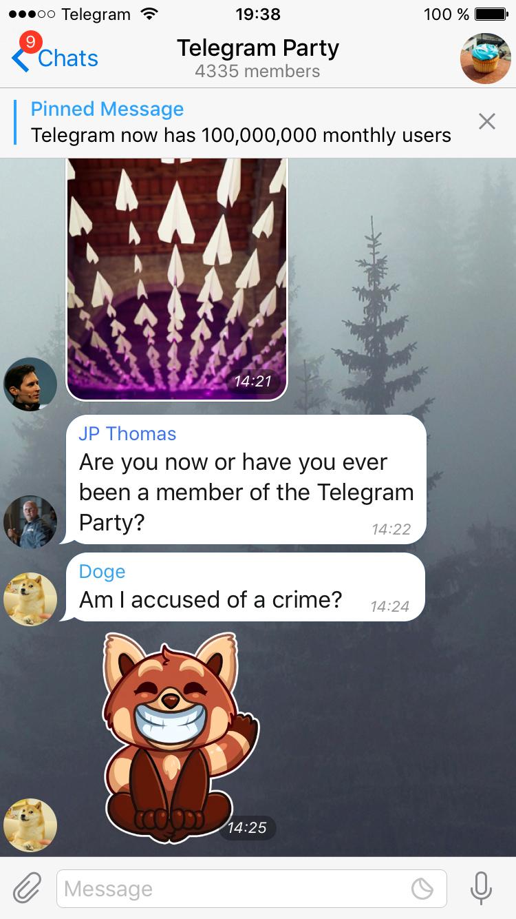 telegram-update-1