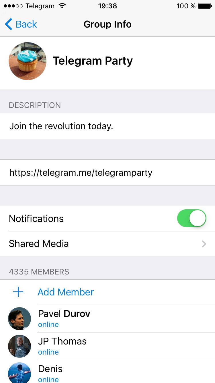 telegram-update-2