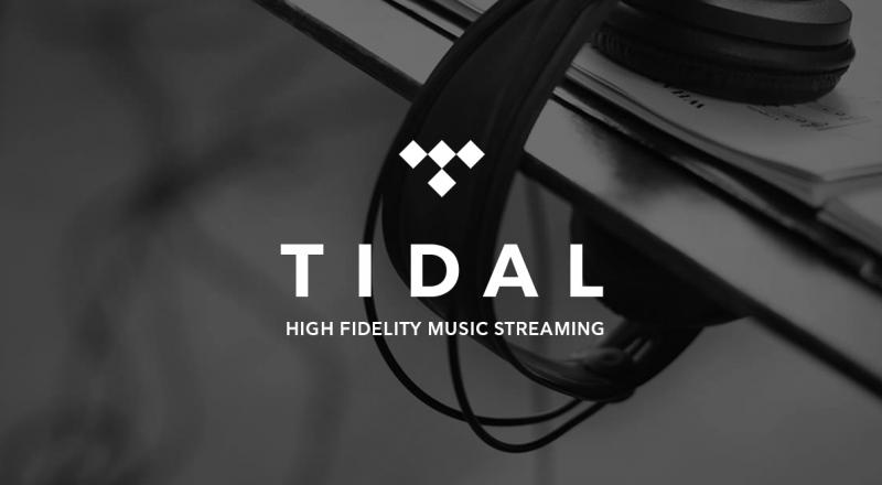 tidal-logo-samsung