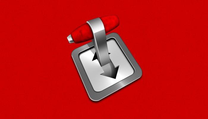 transmission malware os x