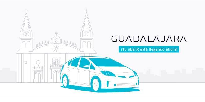 uber-guadalajara