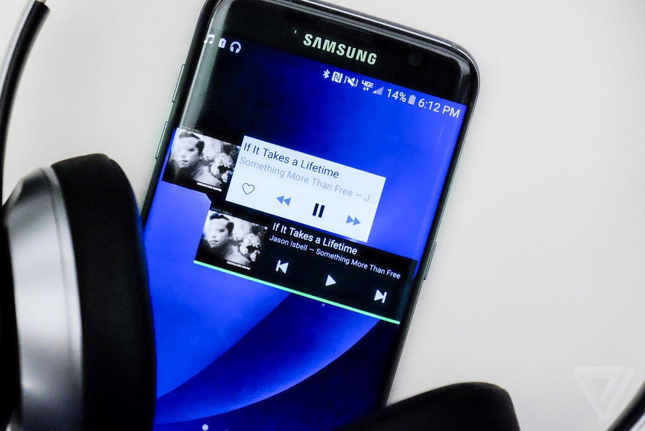 widget-applemusic-vs-spotify