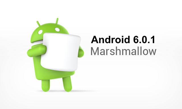 Android-601-Marshmallow