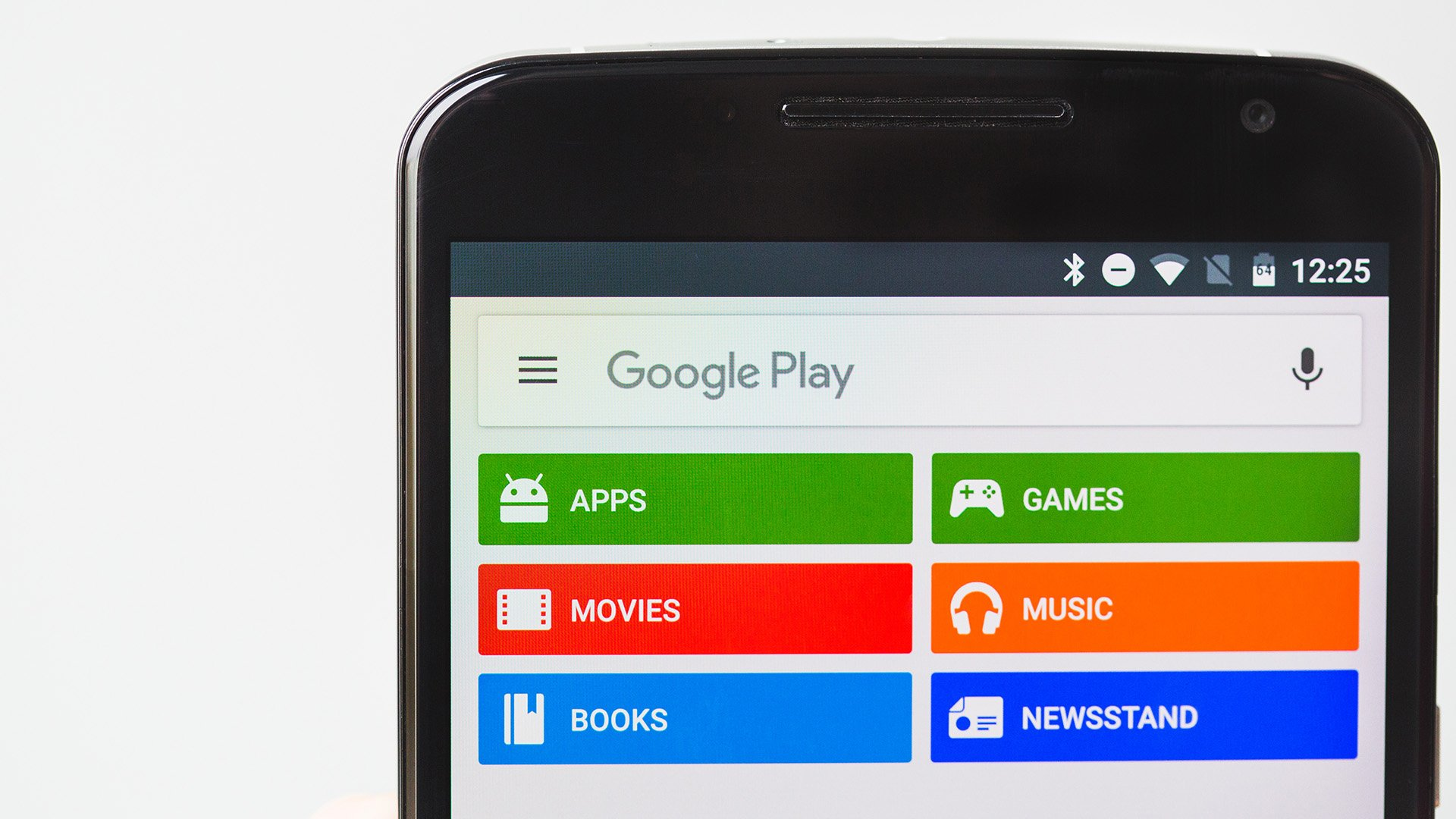 AndroidPIT-Google-Play-Store-new-search-bar-font