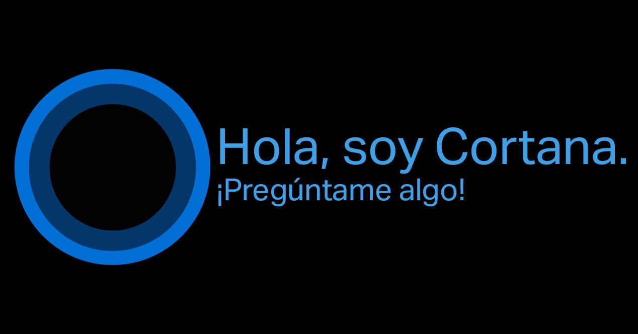 Cortana busca ser el mejor asistente personal
