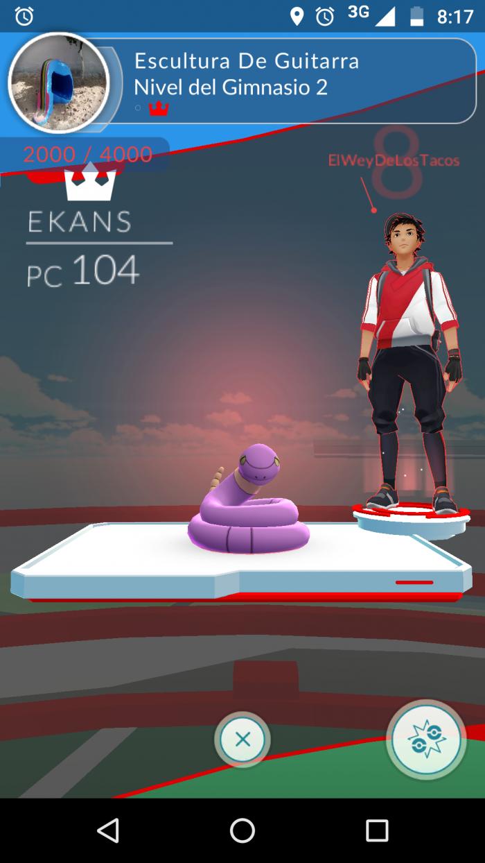 Descargar-Pokemon-GO-mexico-latam-android-iphone (4)