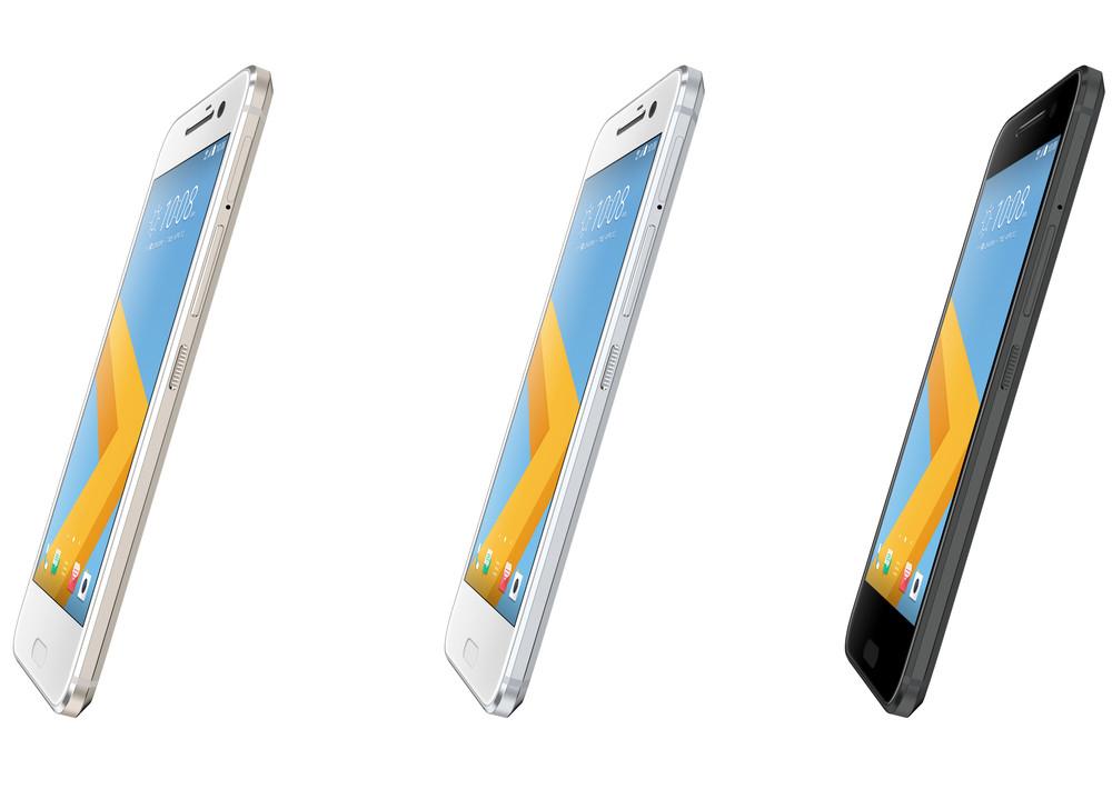 HTC 10 lanzamiento oficial-2