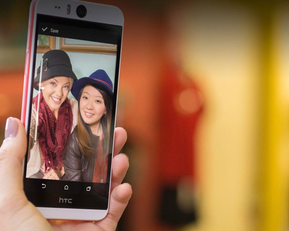 HTC-Desire-Eye-Pic-1