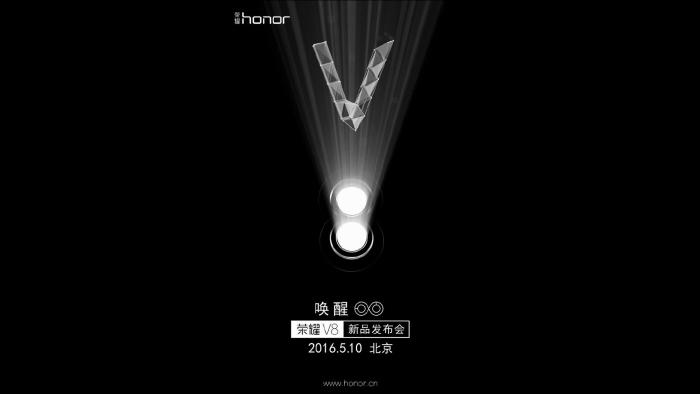 Honor-V8-presentacion