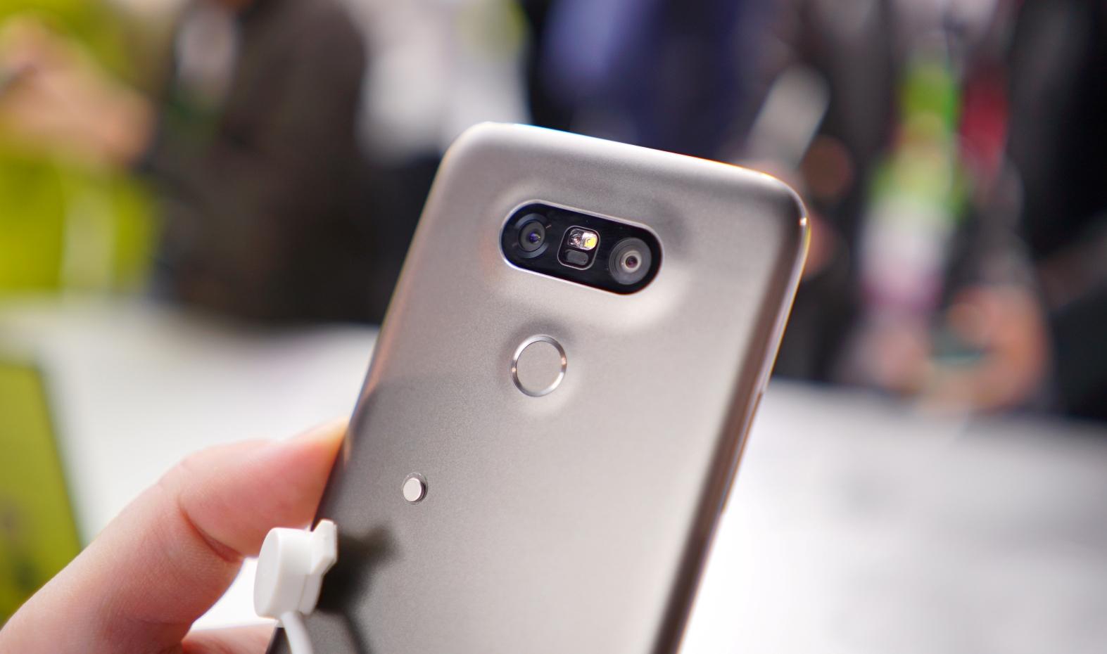 LG-G5-camera_1