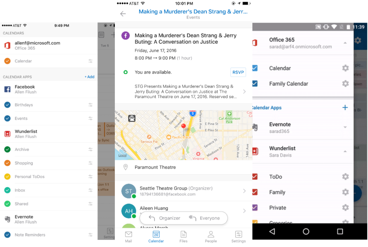 Microsoft-outlook-calendar-apps-hed