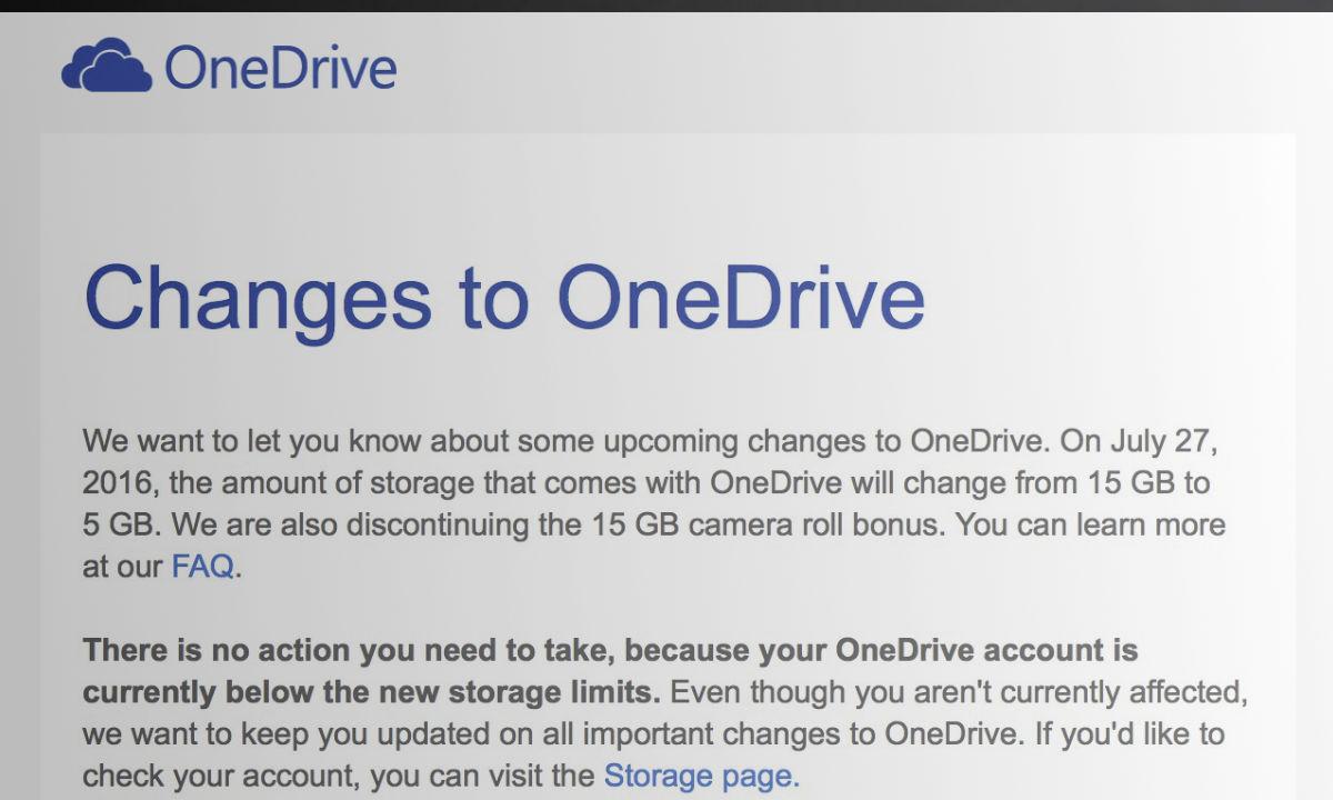 OneDrive-inbox