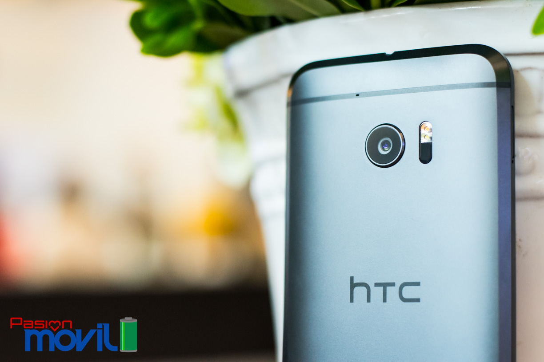 Presentacion HTC 10 mexico precio disponibilidad (10)