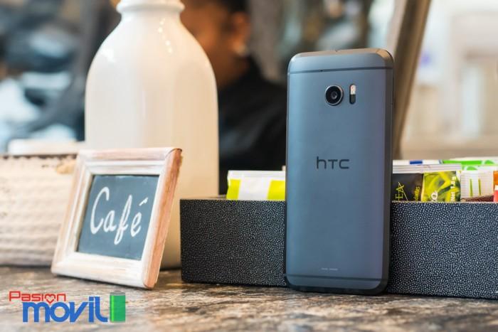 Presentacion HTC 10 mexico precio disponibilidad (2)