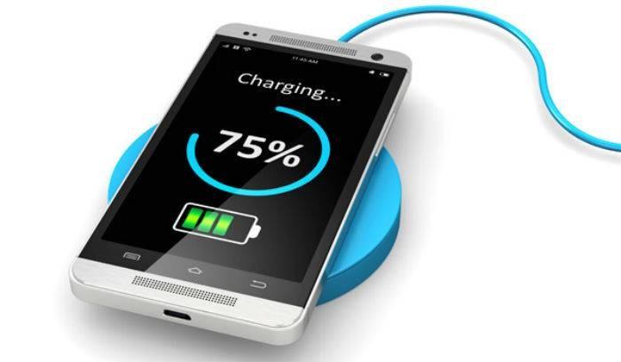 QualcommQuick-charging-3-0-iUSB-Type-C