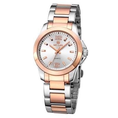 Reloj MEGIR 5006L GearBest
