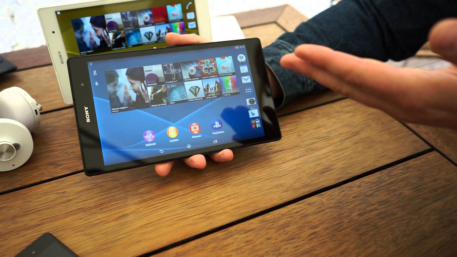 Sony-Xperia-Z3-Tablet-Compact-20