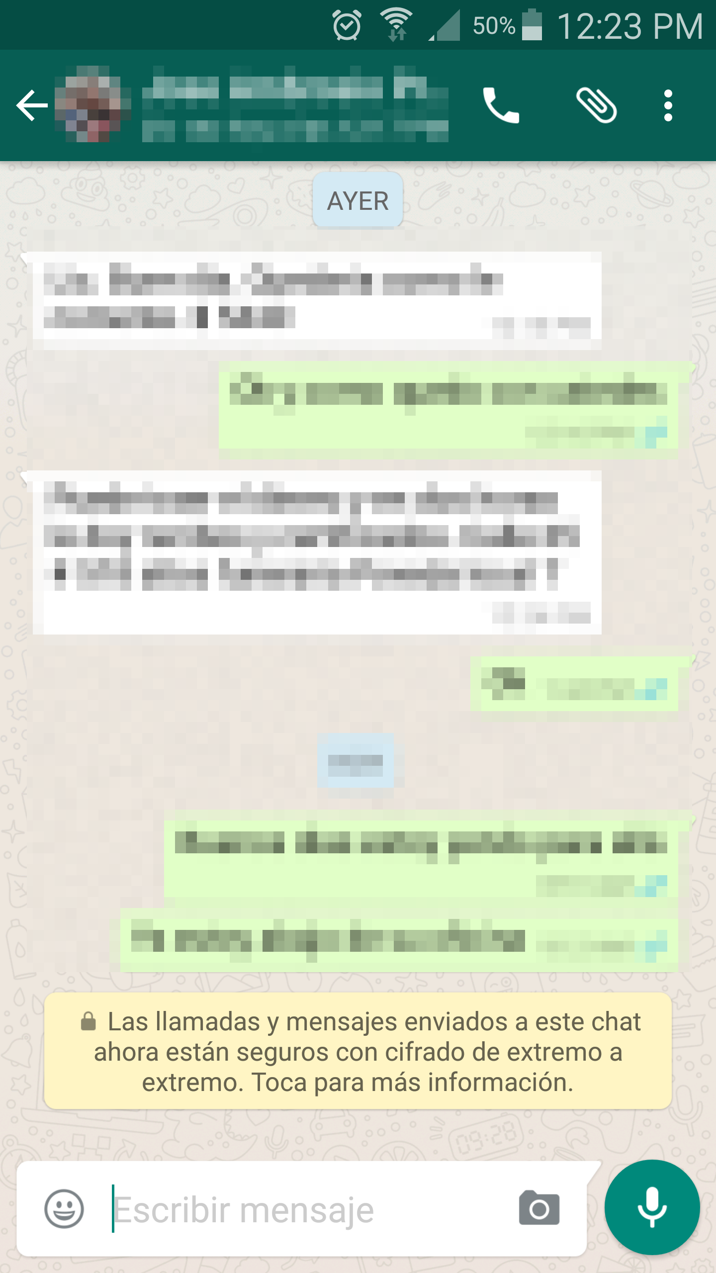 Whatsapp-cifrado-extremo-a-extremo-1