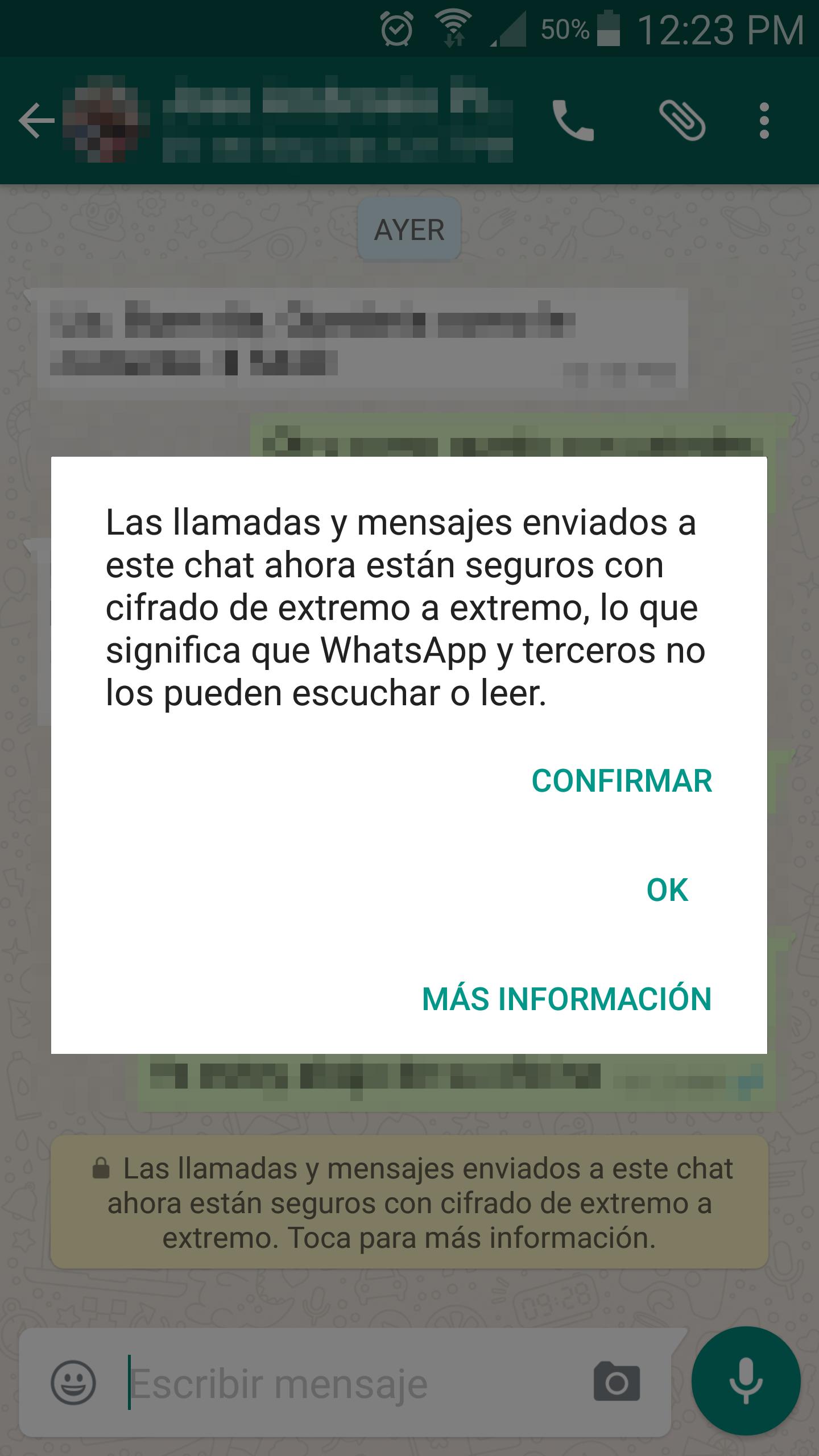 Whatsapp-cifrado-extremo-a-extremo-2