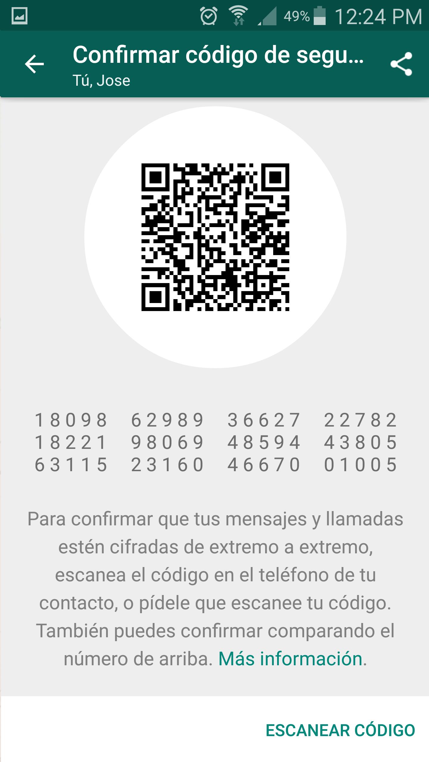 Whatsapp-cifrado-extremo-a-extremo-3