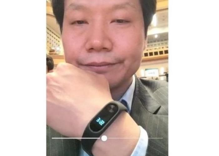 Xiaomi-Mi-Band-2-filtracion